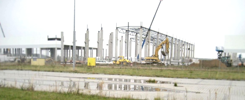 construction_site_eff