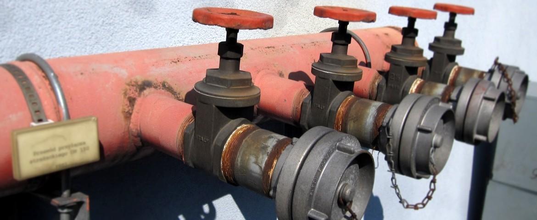 hydrants_eff