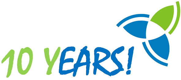 10YEARS!(3)